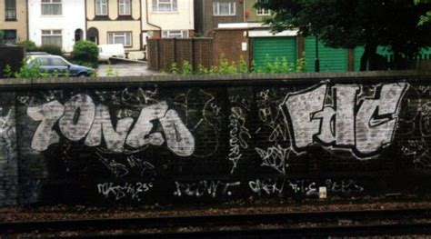 london trackside bombing part