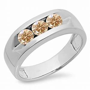 best wedding ring sets 2017 under 1000 best cheap With wedding ring sets under 1000