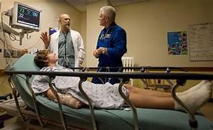 Dell Children's Hospital – Collective Vision | Photoblog ...
