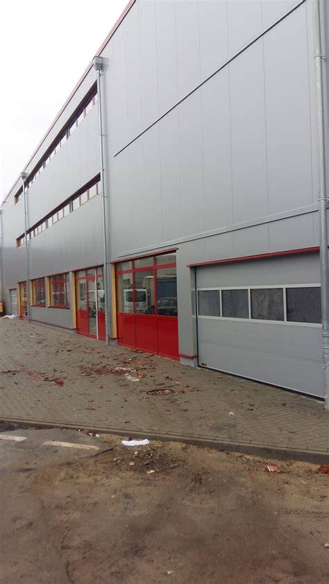 Haus Mieten Berlin Niederschönhausen by Lagerraum Mieten Berlin Lichtenberg Haus Mieten In Berlin
