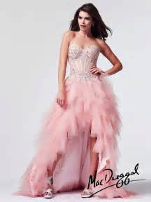 designer dresses best and worst prom dresses in the world 2014 jdy ramble on