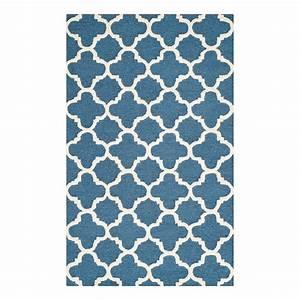 Teppich Blau Weiß : teppich ikea wei haus deko ideen ~ Whattoseeinmadrid.com Haus und Dekorationen