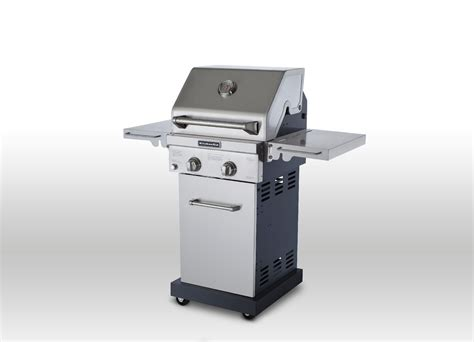 kitchenaid  burner gas grill outdoor living grills