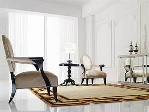67 boconcept wohnzimmer stuhl couchtisch beistelltisch teppich sofa lampe elegant