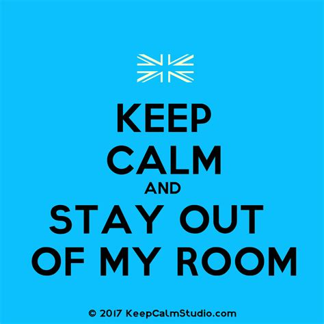Stay Out Of My Business Quotes Quotesgram. Kitchen Country Design. Nick's Country Kitchen. Jars For Kitchen Storage. Red Floor Tiles For Kitchen. Animal Print Kitchen Accessories. Kitchen Modern. Neff Kitchen Accessories. Modern Kitchen Fittings
