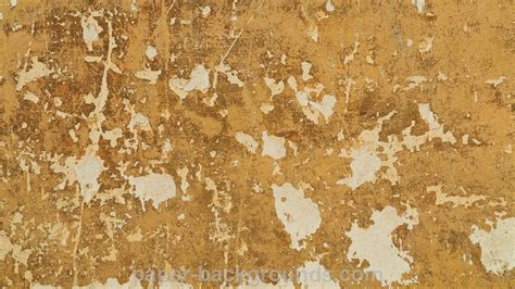 vintage wall paper backgrounds peeling royalty free hd paper