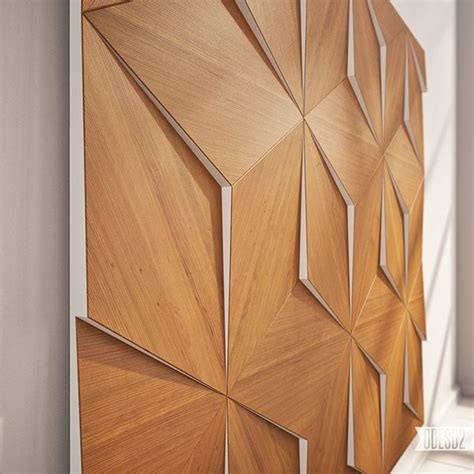 Wood Paneling For Walls Best 25 Wooden Wall Panels Ideas