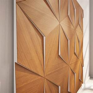 25 best ideas about 3d wall panels on pinterest 3d wall With beautiful decorative wall panels ideas