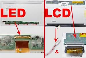 15 6 U0026quot  Led Screen Replacement Hp Compaq Presario Cq56 Cq57