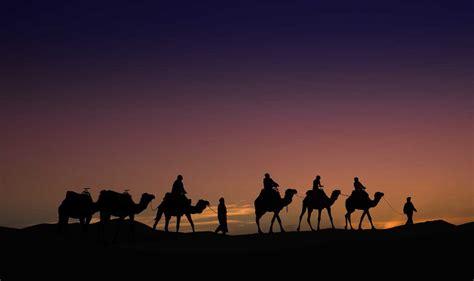 Marrakech desert tours, Morocco desert tours and excursions