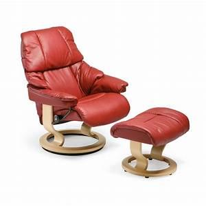 Stressless Sessel Alternative : relaxsessel angebot sessel ga nstig real elektrisch ~ Michelbontemps.com Haus und Dekorationen