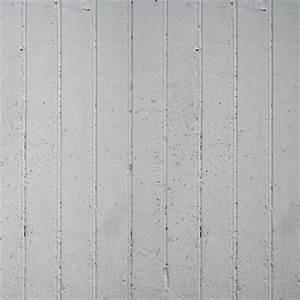 Texture Bois Blanc : bardage bois peint museumtextures ~ Melissatoandfro.com Idées de Décoration