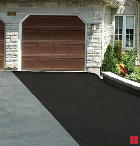 EPOXYSHIELD® Blacktop Patch & Crack Filler Product Page