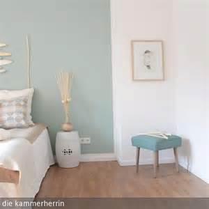 schlafzimmer wandfarben die besten 17 ideen zu wandfarben auf wandfarben kleine zimmer und schlafzimmer