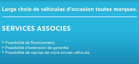 Grand Est Automobiles Peugeot Haguenau, Garage Et