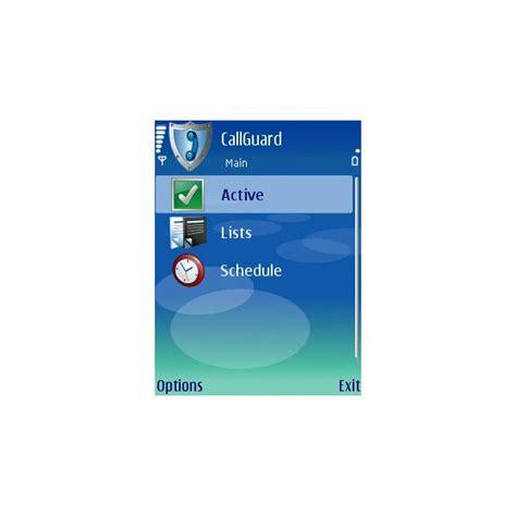 Lg Mobile Software premium lg mobile phone software downloads