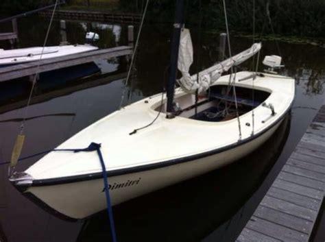 Ligplaats Zeilboot Friesland by Open Zeilboot 7mtr Centaur Incl Ligplaats Advertentie