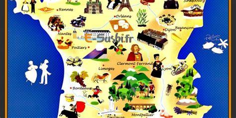 cuisine plus tahiti tourisme en carte des villes principales arts
