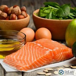 The Simple Guide To Saturated And Unsaturated Fats For A