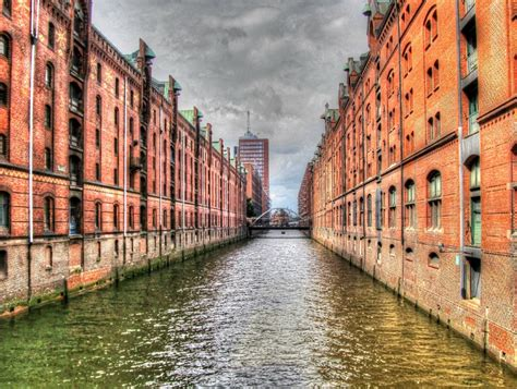 Tiny Häuser Hamburg by Junggesellenabschied Hamburg Programm Tipps
