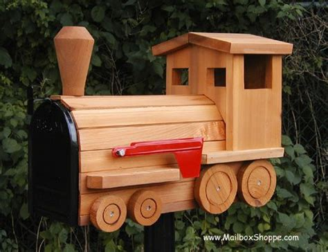 wood mailbox post designs woodworking projects plans