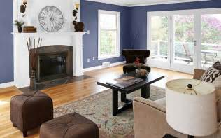 brazil nut living room paint colors 2016 living room