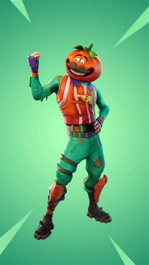 tomato head fortnite   epic games fortnite epic