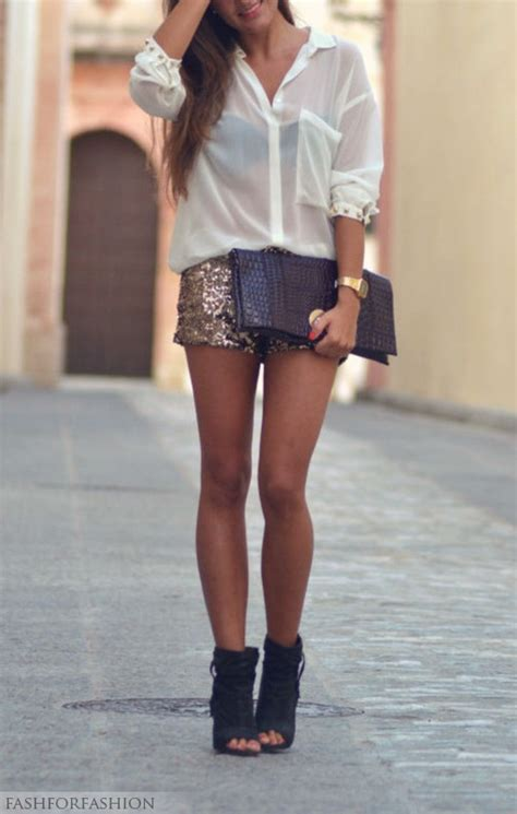 amali golden sexy best 25 dressy shorts outfit ideas on pinterest dressy