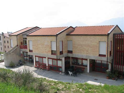 Servizio Casa by Servizio Civile Casa Di Riposo Di Gagliole Cerca 2