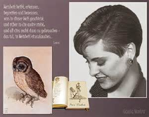 1000 images about schultüte on cakepops stencils and hoodies - Sprüche Eule Weisheit