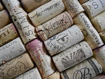 Cork Wine Becuo Wallpapersafari Code