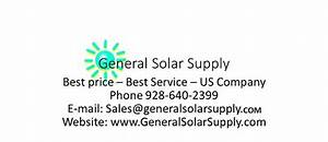 Pay for quote h... General Supply Quotes