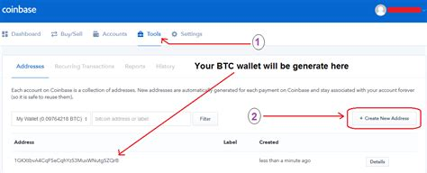 First input, last input, number of inputs, first output, last output, number of outputs, balance Earn Free Bitcoins from Best Bitcoin Faucets & BTC Earning sites