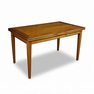 Esstisch Holz Ausziehbar : liebreizend esstisch holz ausziehbar aufbau 6942 ~ Markanthonyermac.com Haus und Dekorationen