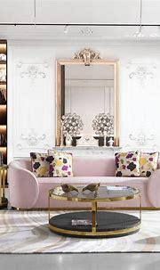 Future Classics Furniture | Classic modern interior ...