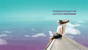 Corporate Travel Management UK: Finance, Construction ...