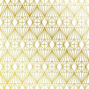 Diamond pattern background Vector | Free Download