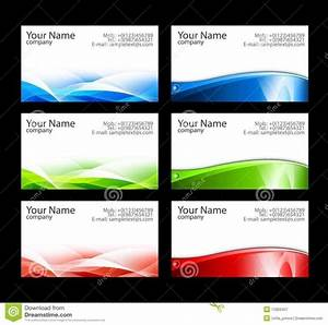 Print business cards at home free templates 28 images for Business cards templates free print at home