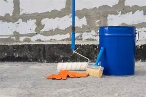 Teerpappe Schindeln Verlegen : bitumen streichen bitumen dachlack eigenschaften vorteile ~ Michelbontemps.com Haus und Dekorationen