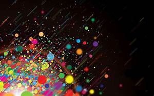 Awesome Colorful Backgrounds! - Effect Masters