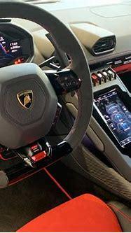 Lamborghini Inaugurates Refreshed Bucharest Showroom with ...