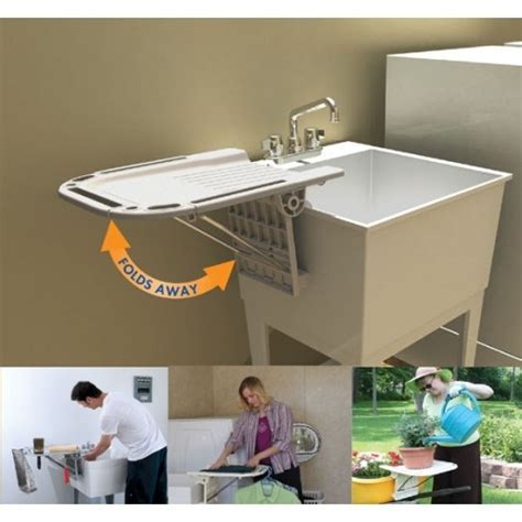 101 best sink drain images on Pinterest   Plumbing