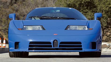 1992 bugatti eb110 ss 612 ps, 1480 kg. 1992 Bugatti EB110 GT - Wallpapers and HD Images   Car Pixel