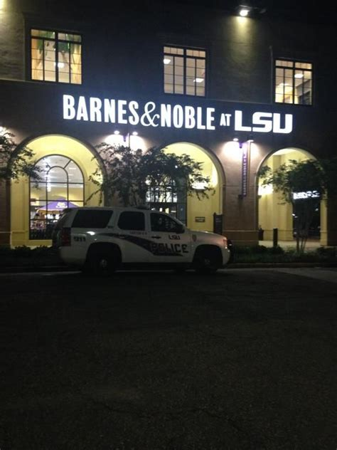 and noble lsu lsu student arrested on terrorizing charges tuesday