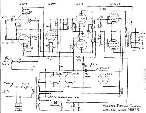 car audio lifiers wiring diagrams two sh3 me