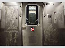 NYC subway graffiti 99 Percent Invisible by Roman Mars