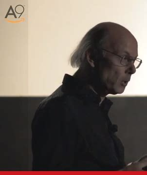 Stroustrup Thoughts On C++17—an Interview—sergio De