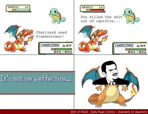 Pokemon Logic Meme - pokemon logic meme images pokemon images
