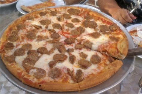 Nyc Pizza, Bluffton  Restaurant Reviews, Phone Number