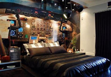 chambre york ado habitaciones temáticas para adolescentes dormitorios con
